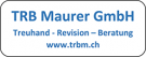 TRB Maurer GmbH